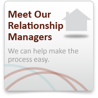 Relationship Managers